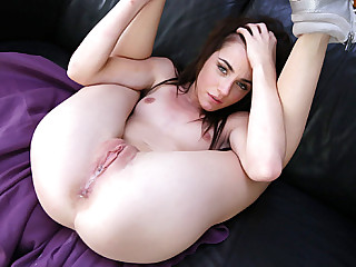 vanessa cage love of a father