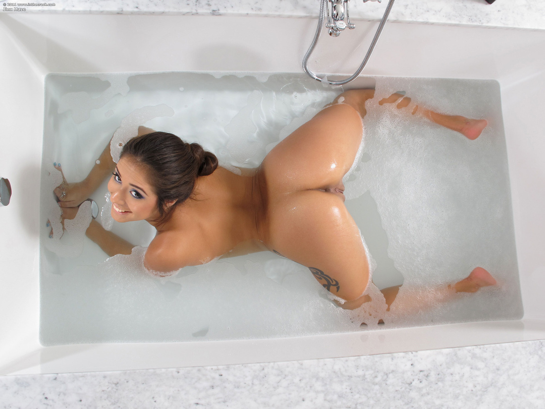 squirting sex videos
