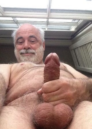 tumblr dick in pussy
