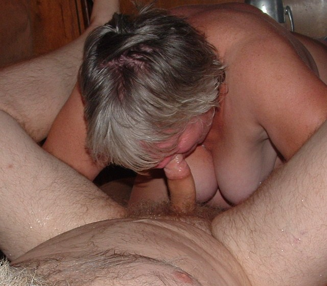 hardcore fucking and squirting
