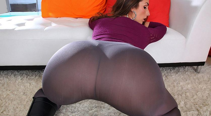 phat ass pussys