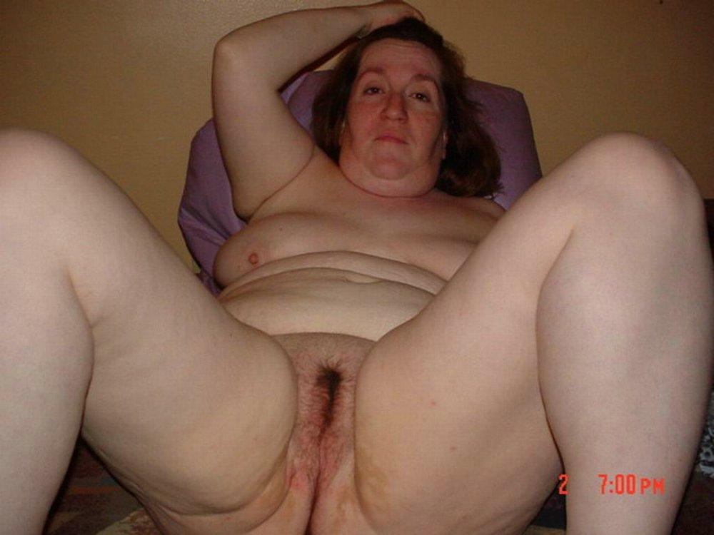 giantess mother in law