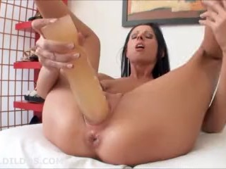 lady ga ga nude pictures