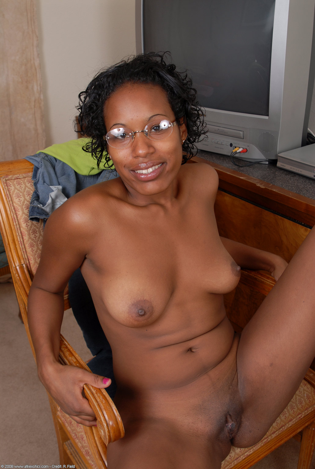 pipedream extreme fuck me silly 2 tits pussy