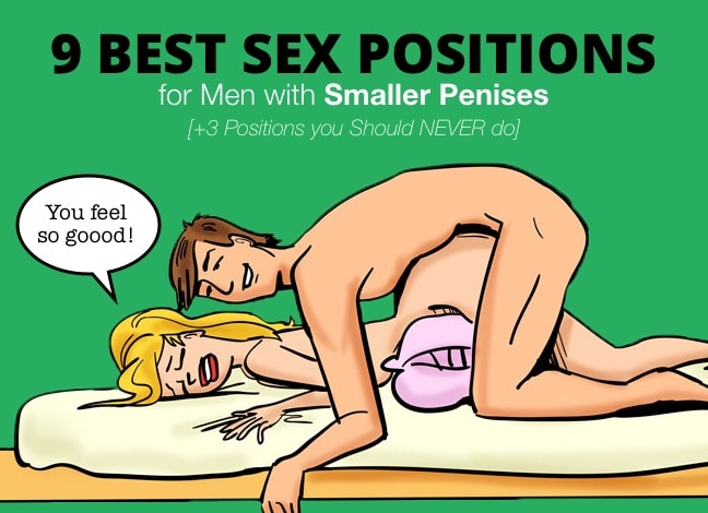 How To Be Good In Bed For Your Partner