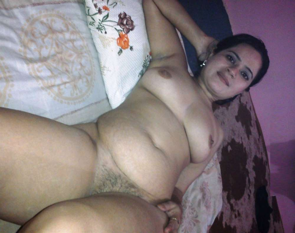 older horny cream pies and squirters 2