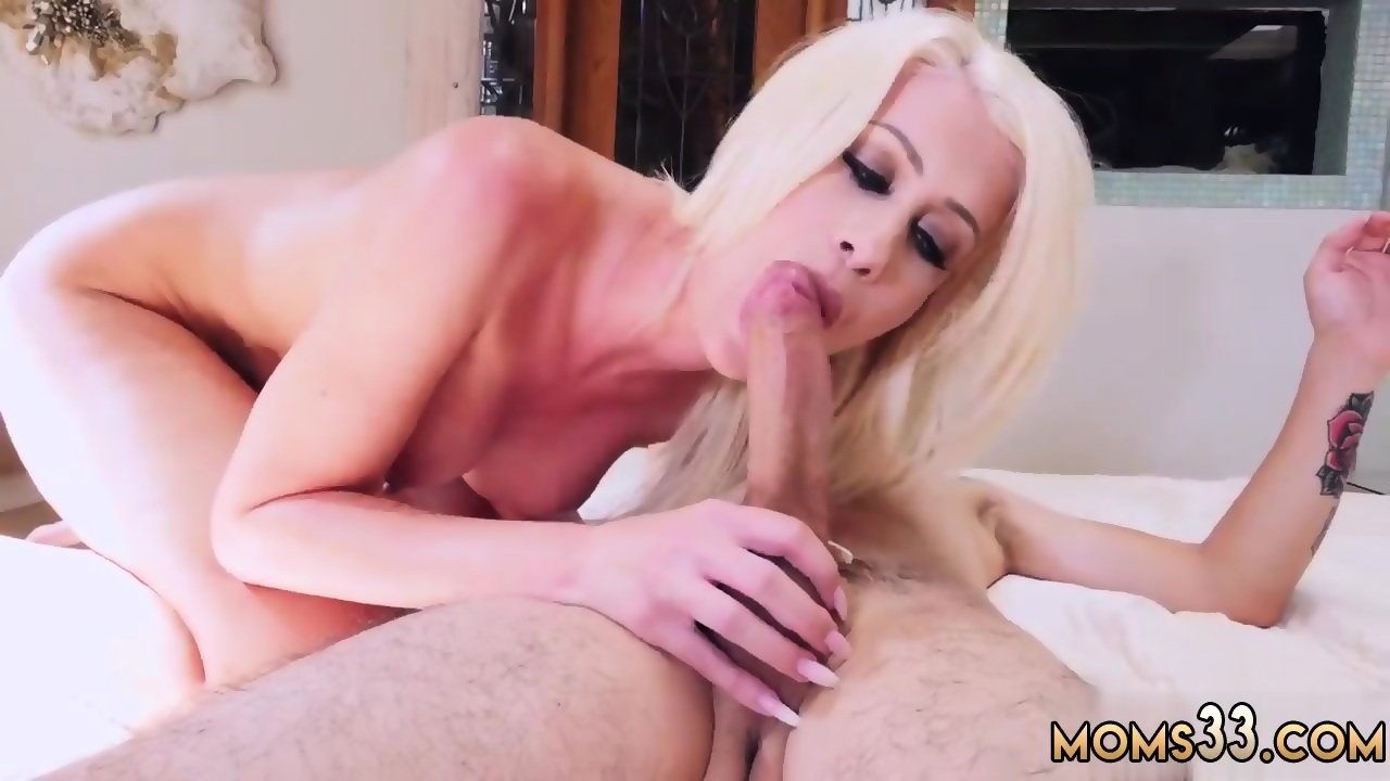 brother daughter porn
