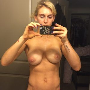 best looking tits ever