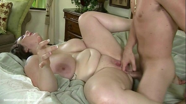 young porn sex tube