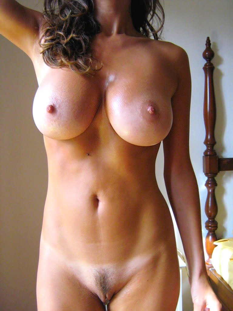 clothed then nude pics