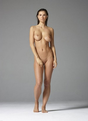 models nude photography