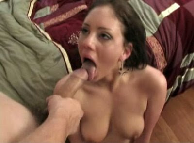 brother fuck naked sister