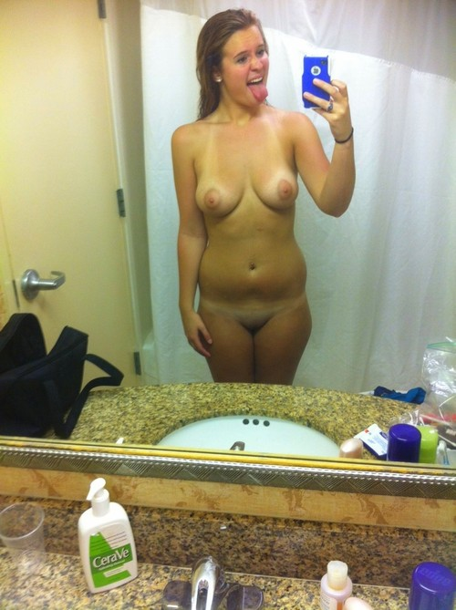 big natural tits milf and neighbour