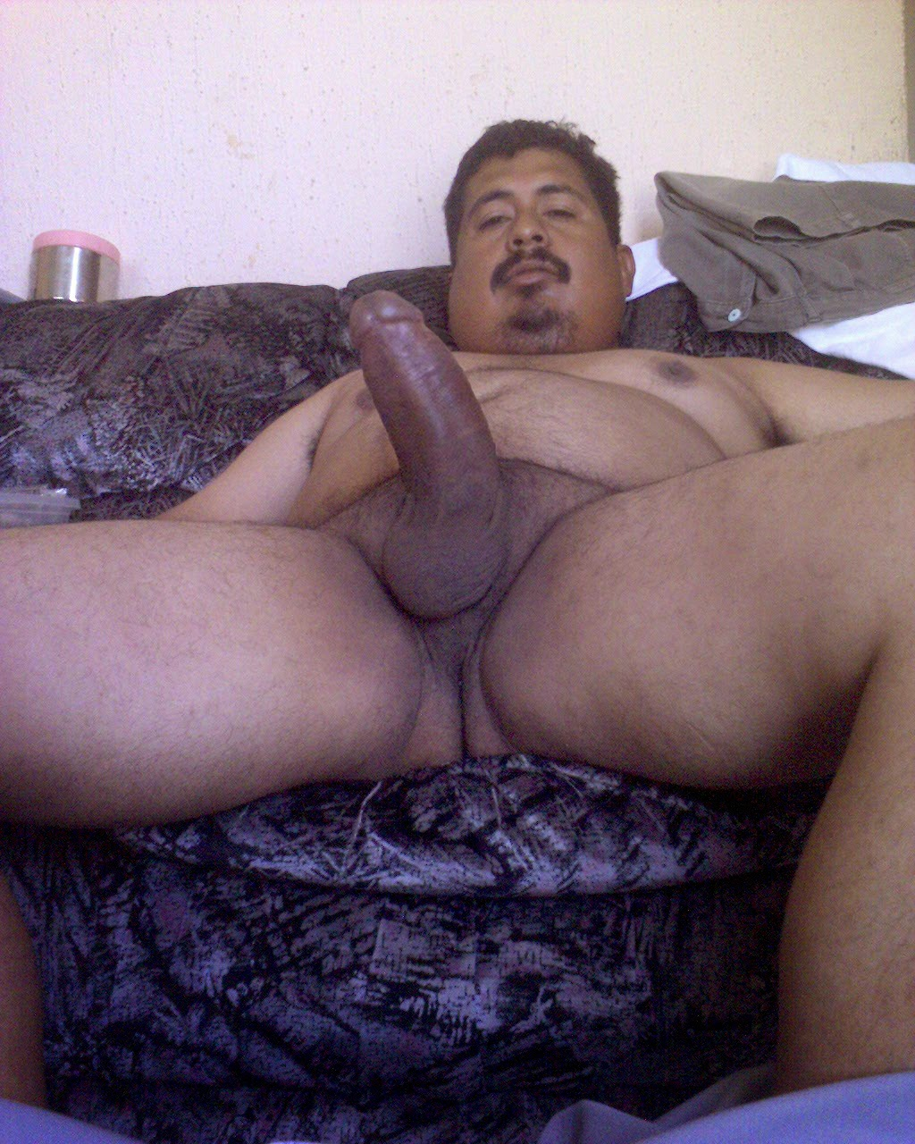 sex porn and fucking