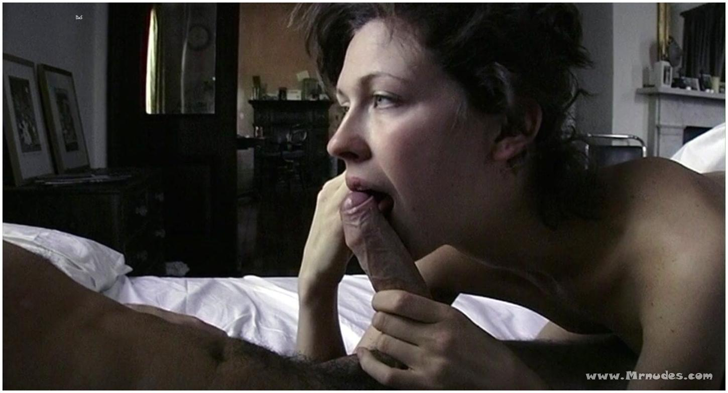 free hot anal sex