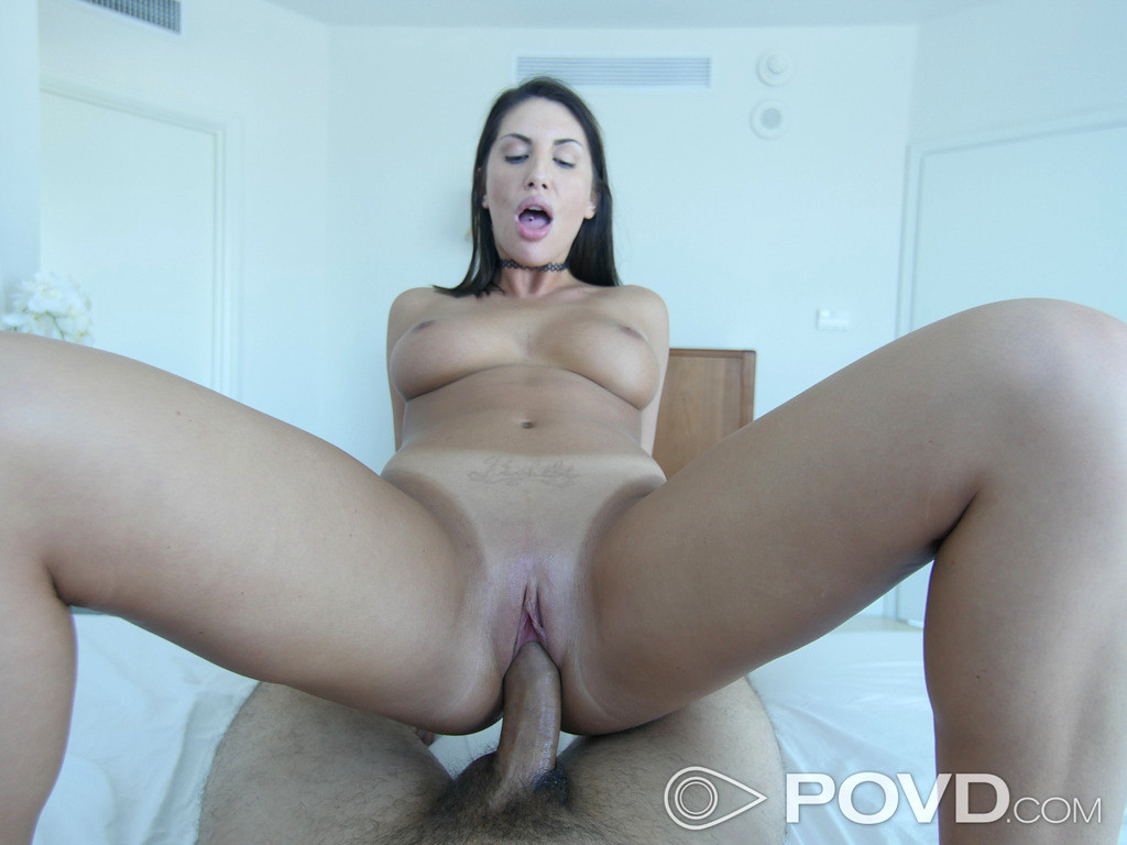 i fucked my step brother
