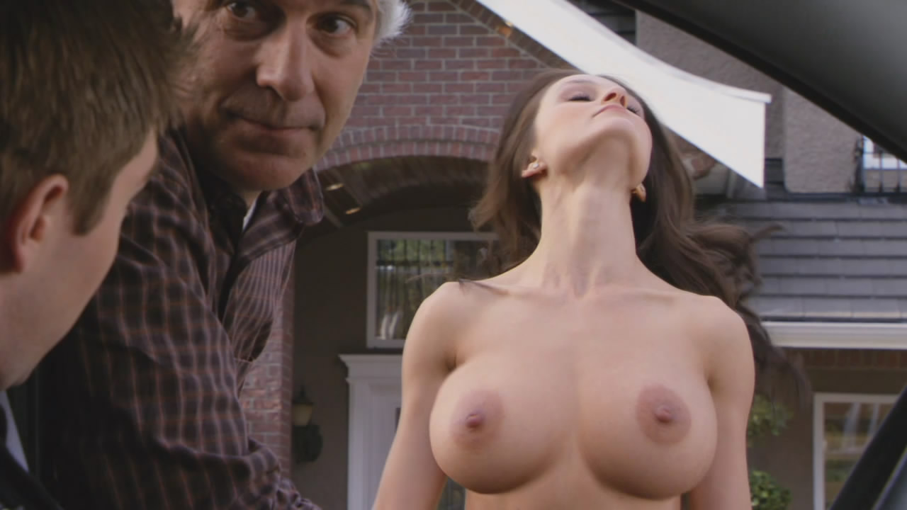 American Pie The Naked Mile Nude Scene Mobile Optimised Photo For Android Iphone