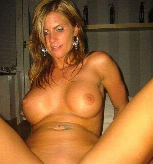Free homemade wife porn Homemade Movies Wife Sex Pictures Pass