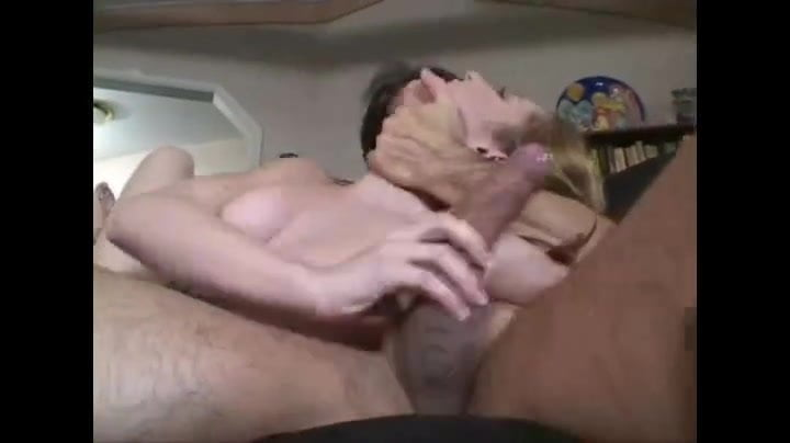lonely and horny torrent