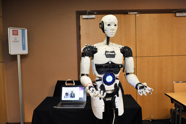sex video porn teen
