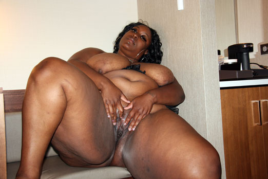 two black girls making out