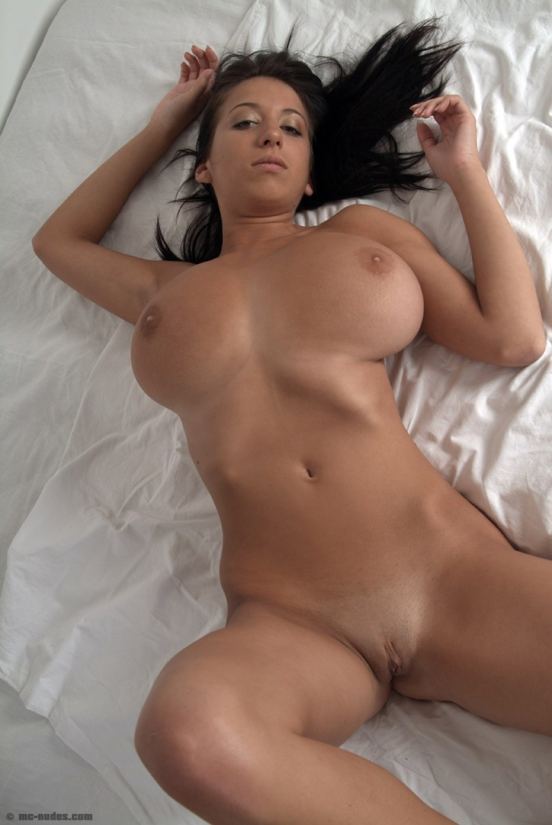 junior sexy naked