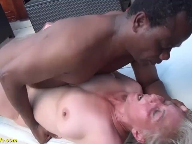 two cocks in my pussy