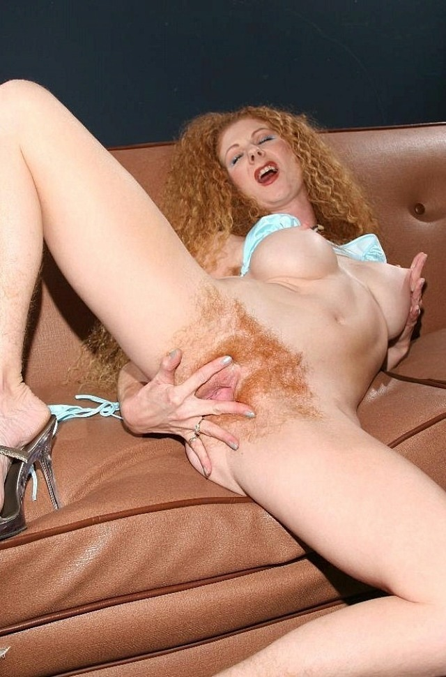 nude mum girl boy sex