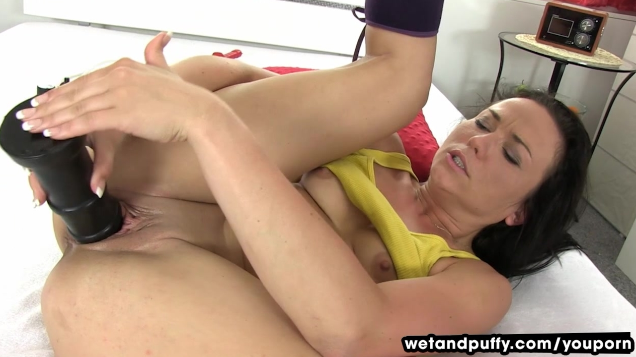 charlee chase my first sex teacher