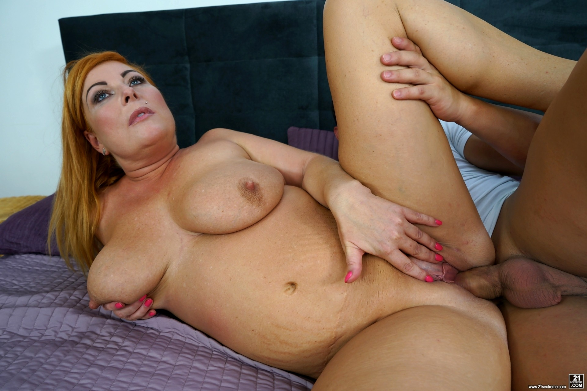 east european porn stars fucking pictures