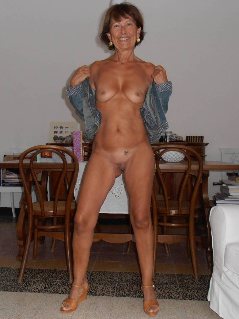 free nude photos of traci wolfe