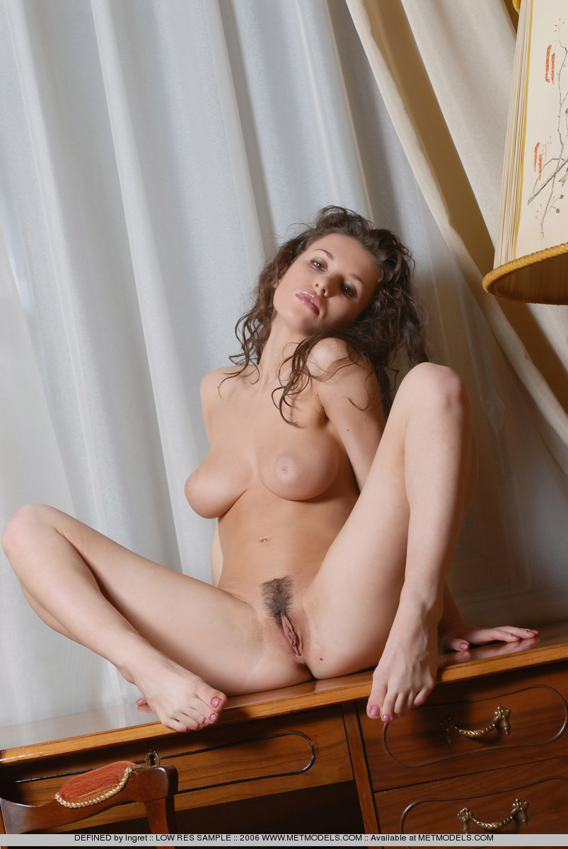 sexy naked puertoricans girls